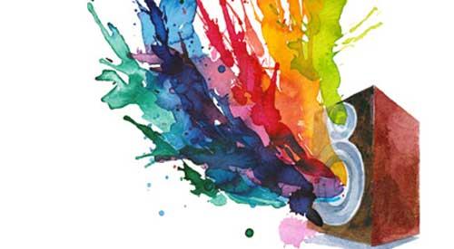 como hacer curriculum artistico