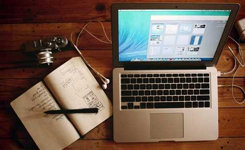 como hacer un curriculum empresarial