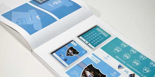 curriculum diseñador web